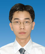Mr Looi Sing Yan