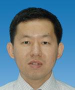 Dr Chang Yun Fah
