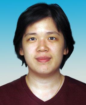 Ir Dr Khoo Hooi Ling @ Lai Hooi Ling