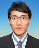 Ts Dr Yew Ming Chian