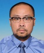 Dr Kuan Seng How