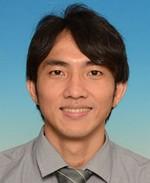 Dr Yew Ming Kun