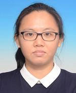 Ms Wong Kuan Wai