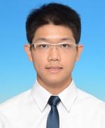 Mr Dennis Ng Wen Wei