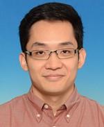 Dr Ooi Jong Boon